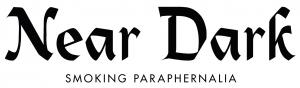 Near-Dark Logo