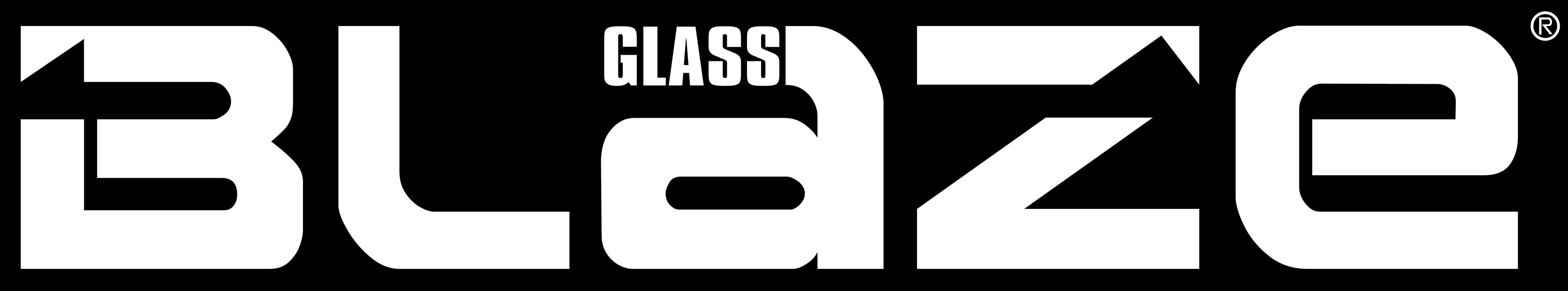 BlazeGlass